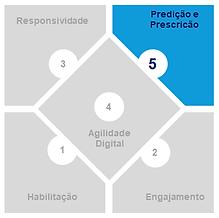 predição e prescrição.png