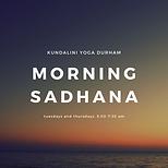 morning sadhana.png