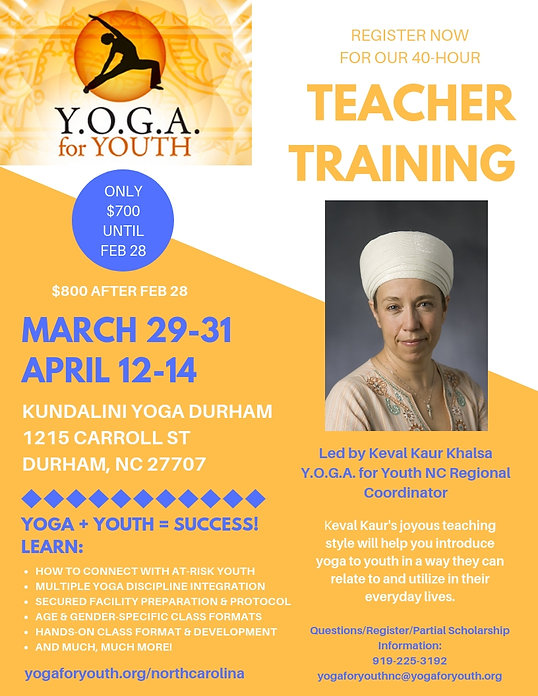 Yoga4Youth TeacherTraining 2018.jpg