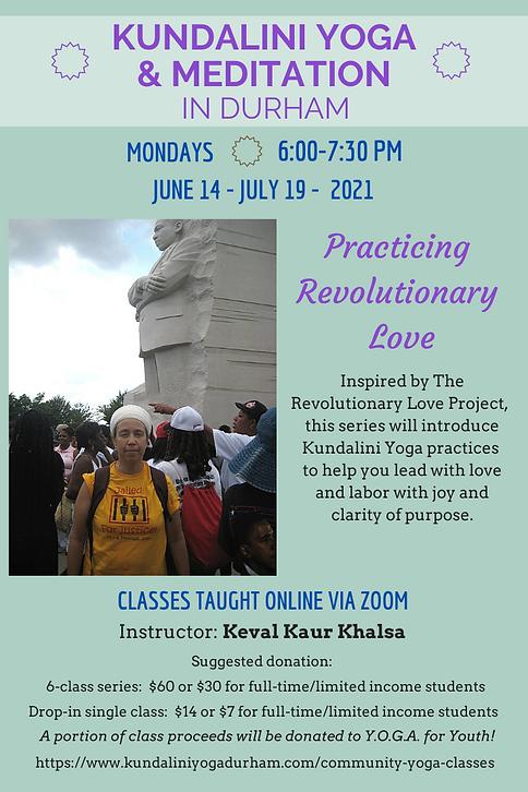 KY classes June-July 2021.png
