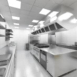 endüstriyel-mutfak-aydınlatma.jpg