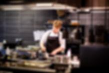 chef-cooking-in-kitchen-2544829.jpg