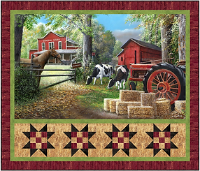 Country Life Wall Hanging no lines.PNG