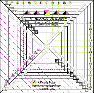 Y-Block-Ruler-compressor.png