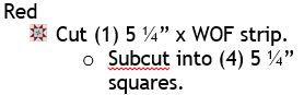 correction 1.JPG