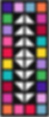 Mod Mosaic Runner no lines.JPG