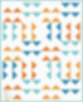 Mod Confusion logo.jpg