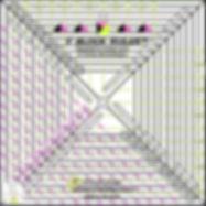 new Y Block Ruler logo.jpg