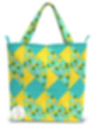 Cathey Marie Tote Island Sun logo.jpg