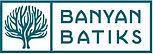 Banyan-Batiks-compressor.jpg