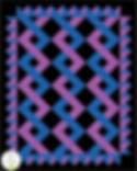 Ric-Rac Rumble logo.jpg