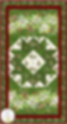 Blessings Wreath logo.jpg