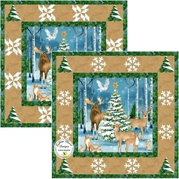 Woodland Christmas wm.png