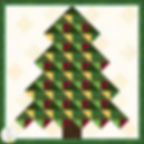 A Quilted Christmas logo.jpg