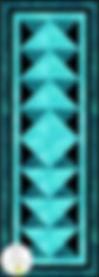 Radiant Runner logo.jpg