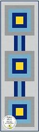 Tile-Style-Runner-compressor.png