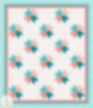 Sew Sweet Stars logo.jpg