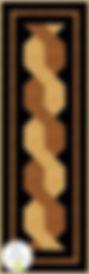 Rope Runner logo.jpg