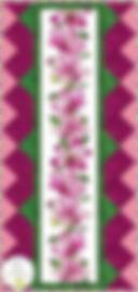 Any Width Border Stripe Runner  logo.jpg