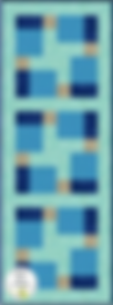 Revolving-Runner-compressor.png