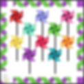 In the Breeze pattern pic logo.jpg