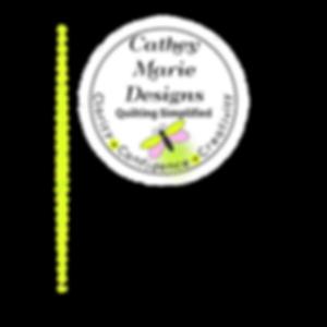 www.catheymariedesigns.com cmdesigns_zoo