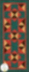 Southwest Splendor logo.jpg