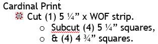 correction 2.JPG