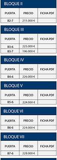 TABLA_WEB_MOVIL_2DORM_ESPAÑOL.jpg