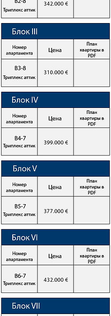 TABLA_WEB_MOVIL_ATICOS_RUSO.jpg