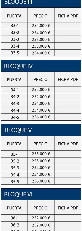 TABLA_WEB_MOVIL_3DORM_ESPAÑOL.jpg
