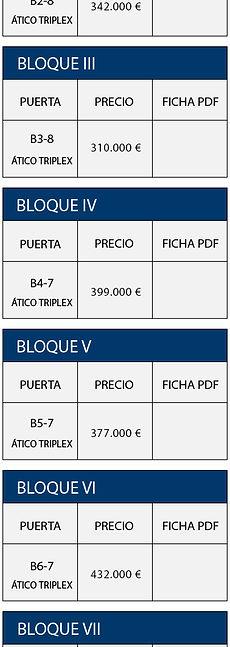 TABLA_WEB_MOVIL_ATICOS_ESPAÑOL.jpg