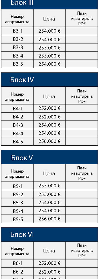 TABLA_WEB_MOVIL_3DORM_RUSO.jpg