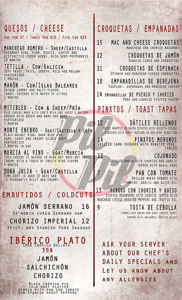 august menu right side-Recovered.jpg