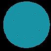 Circle-Icon-01.png