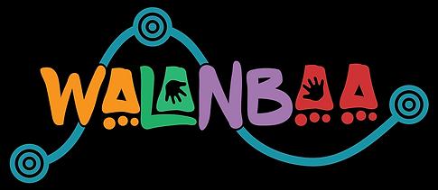 Walanbaa Black Outline-01.png