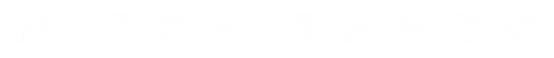 Mitch Logo-01.png