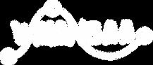 Walanbaa White Logo-01.png