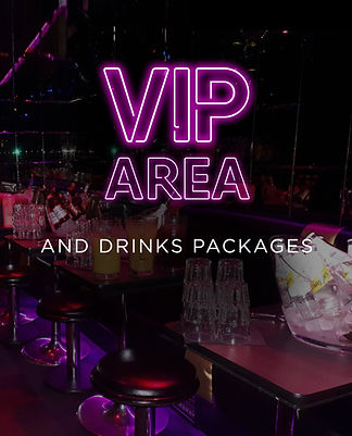 VIP area copy.jpg