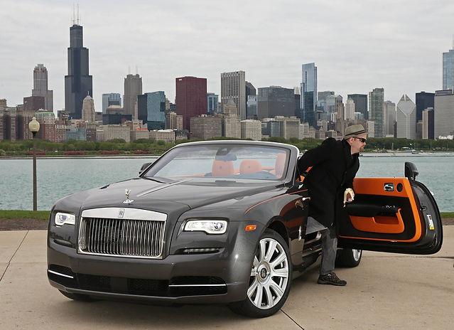 Rolls-Royce Duffer .JPG