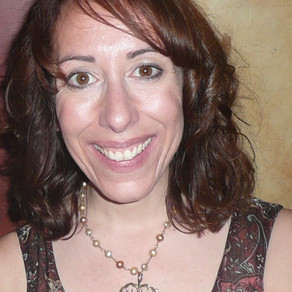 Review of Gina Frangello's Slut Lullabies