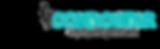 CondoStar Property Management LLC