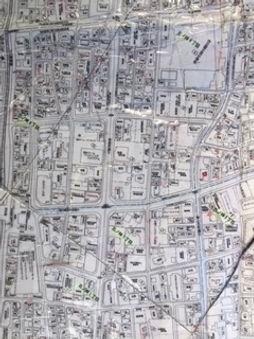 住宅地図(五ノ神).JPG