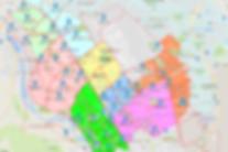 羽村地図.png
