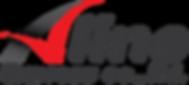 Aline-Express-logo.png
