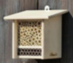 BeeFriend_Mini.jpg