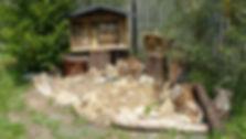 Wildbienen_Ecke_1.jpg