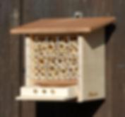BeeFriend_Mini_Schublade_2.jpg