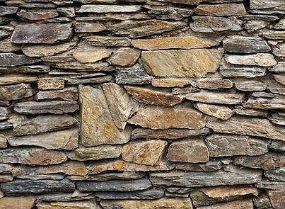 stone-3088680_1920.jpg