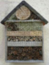 Insektenhotel_1.jpg